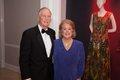 Don and Mary Pillsbury Wainwhright