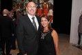 John and Lisa Vogel