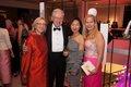 Valerie Steele, John Major, Janet Park, Becky Smith