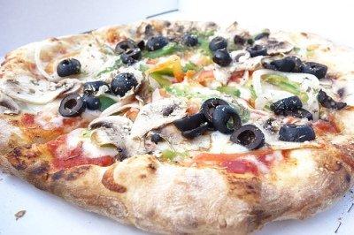 pizza_veggie_1.jpg