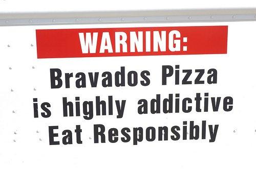 pizza_addictive.jpg