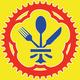 foodpedalerlogo.png