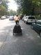 pedaler_trailer.jpg