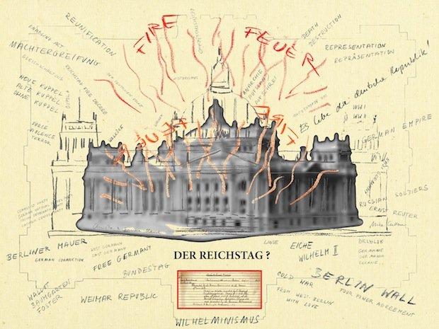 2.StihSchnock_Der-Reichstag_Collage_2013.jpg
