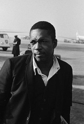 512px-John_Coltrane_1963.jpg