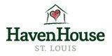 havenhouse2.jpg
