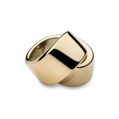 Elleard Heffern Fine Jewelers