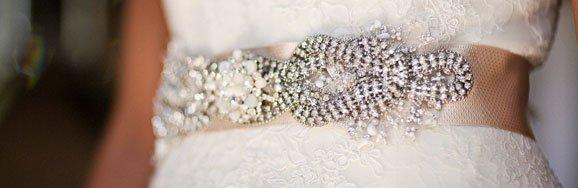 Fleur De Lis Bridal Boutique