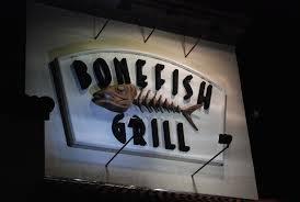 bonefishgrill_sign.jpg