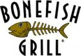 logo_BonefishGrill(1).jpg