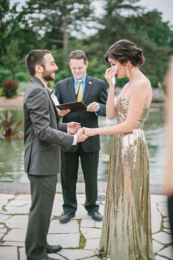 real st louis weddings