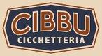 cibbu12-2013.jpg
