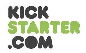 kickstarter-logo-sidebar-300x186.jpg