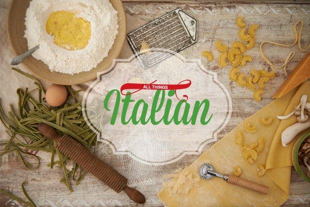 italianfeature.jpg