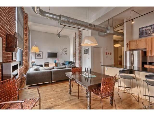 lofts louis downtown under maris