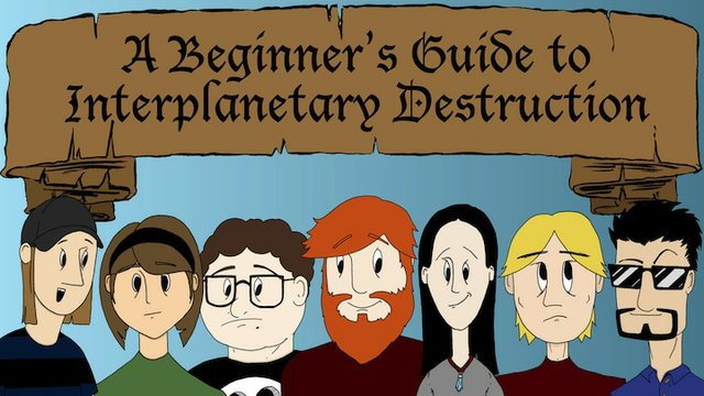 A-Beginners-Guide-to-Interplanetary-Destruction_Youtube-Banner.jpg
