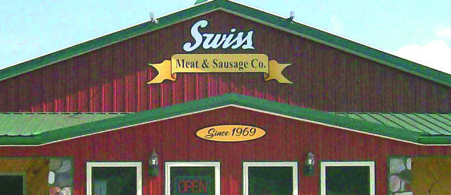 Hermann-Missouri-Swiss-Meat-and-Sausage-Front.jpg