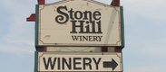 Hermann-Missouri-Winery-Stone-Hill-Winery-Sign.jpg