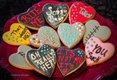 chou_cookies.jpg