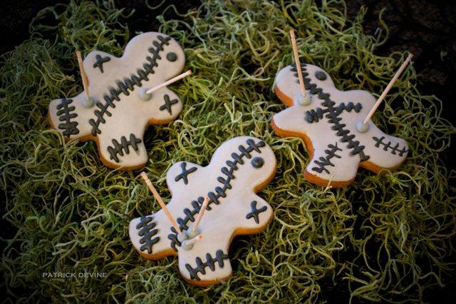 voodoo cookies.jpg