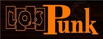 lospunk_logo1.jpg