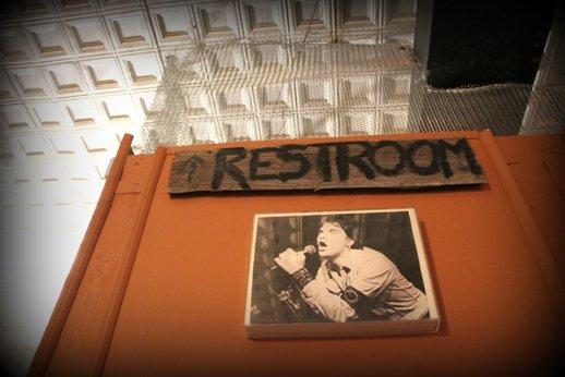 lospunk4+restroom.jpg