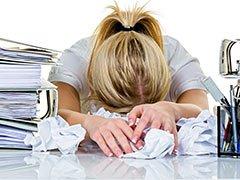 frustrated-writer.jpg