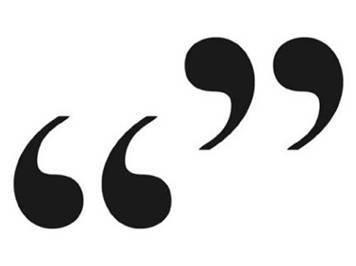 quotation-marks1.jpg