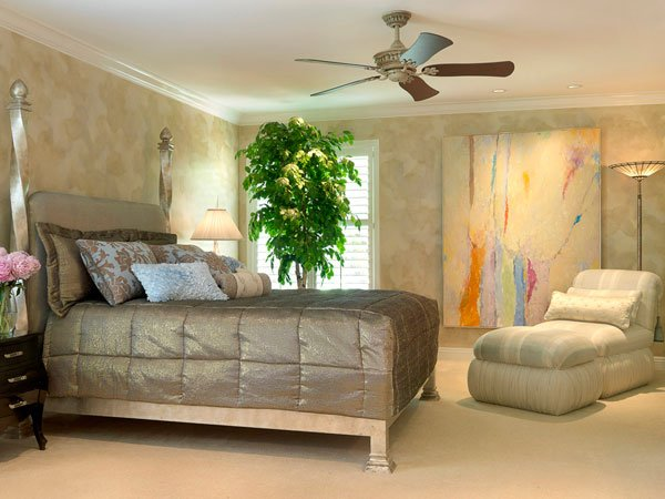 Contemporary Interior Design More Than 3,000 Square Feet