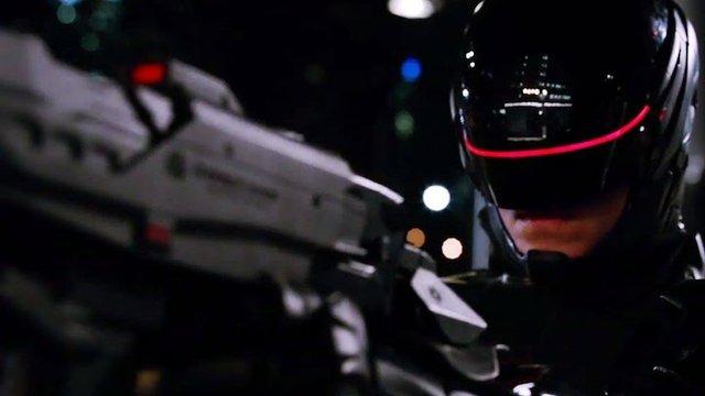 RoboCop2014.jpg