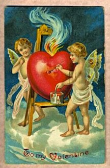 Antique_Valentine_1909_01.jpg