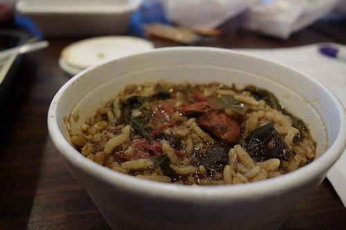 greengumbo_rice.jpg