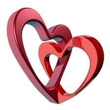 redhearts1.jpg