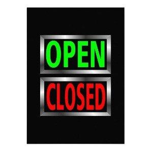 openclosed_vert_300.jpg