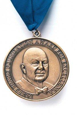 jbf_award_medallion_2-270x400.jpg