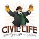 civil_logo.jpg