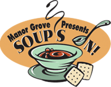 soups-logo3.png