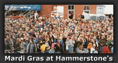 hammerstones_mg2.jpg