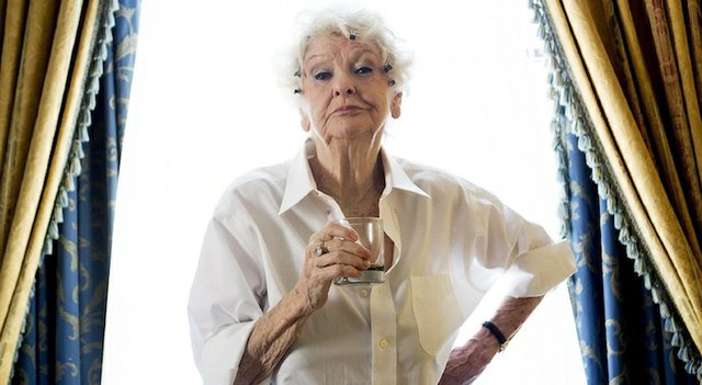 ElaineStritch-ShootMe.jpg