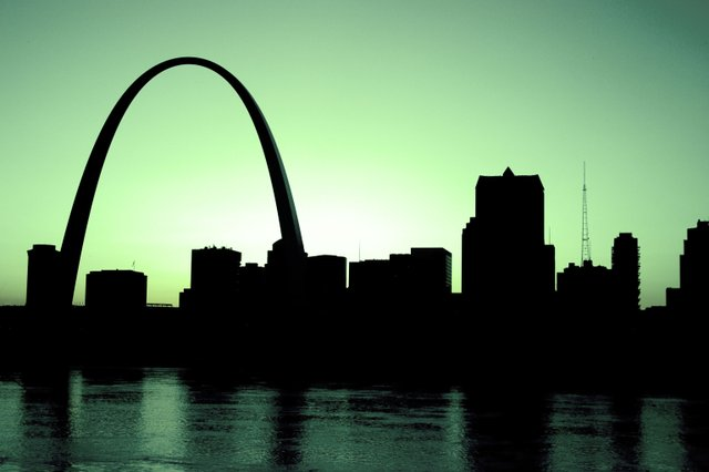 st-louis-skyline.jpg