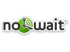 nowait_logo.png