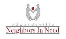 neighbors in need.jpg