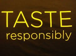 taste responsibly.jpg