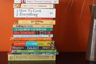 cookbooks_320.jpg