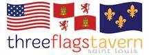 logo_3F.png