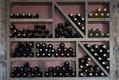 wineonthewall_3flags.jpg