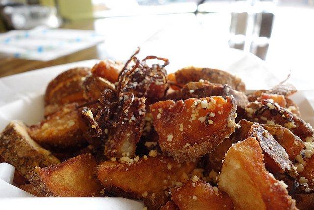 friedpotatoes.jpg