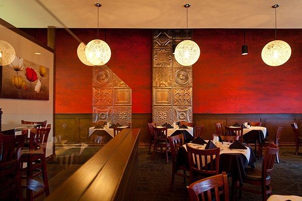 Sneak Peek Giovanni S Kitchen Now Open In Ladue St Louis Magazine