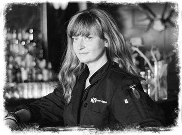 Chef-Elizabeth-Schuster1.jpg