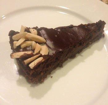beck-cake.jpg